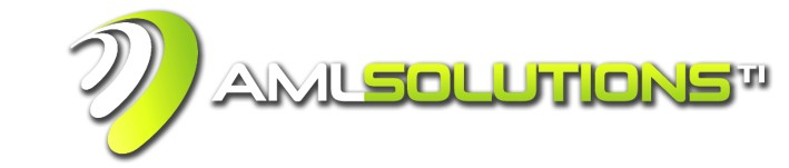 Boutique AML Solutions TI