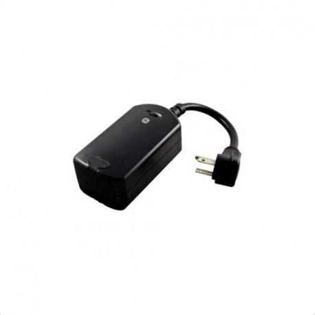 GE ZWave Outdoor Plug-In On Off Module